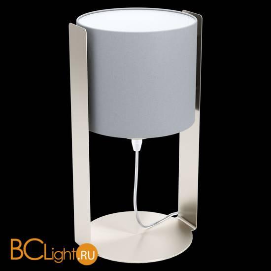 Настольный светильник Eglo Siponto 98286