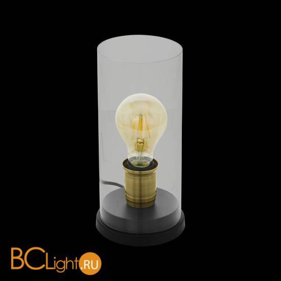 Настольный светильник Eglo Smyrton 43105