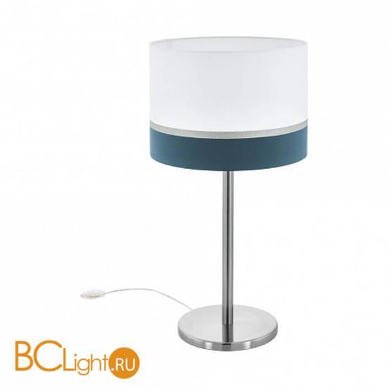 Настольная лампа Eglo Spaltini 39557