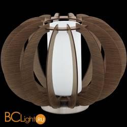 Настольная лампа Eglo Stellato 3 95595