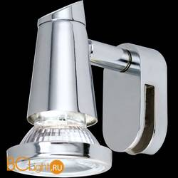 Подсветка для картин Eglo Sticker LED 95832