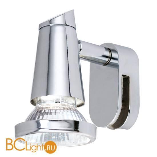 Спот (точечный светильник) Eglo Sticker 85825