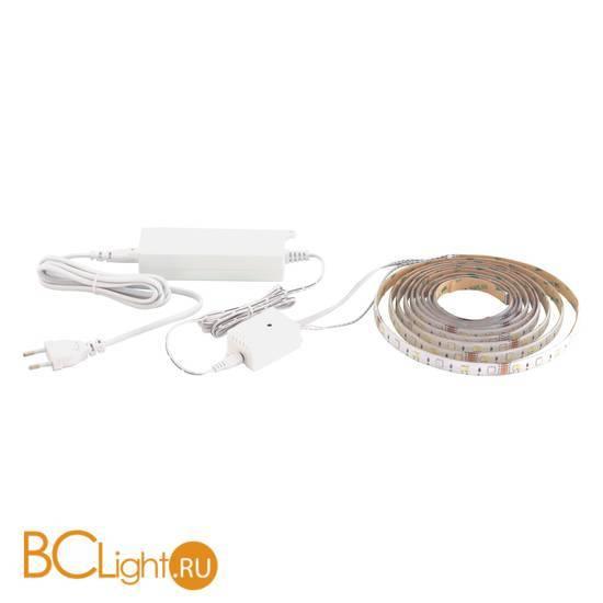 Светодиодные ленты Eglo Stripe-C 32733 LED x 500X0,3X1,2 2700-6500K 2000Lm