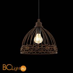 Подвесной светильник Eglo Summerhall 43025