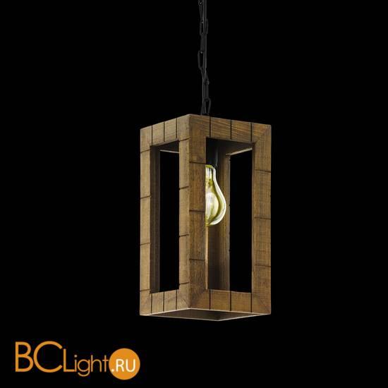 Подвесной светильник Eglo Takhira 43015