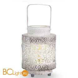 Настольная лампа Eglo Talbot 49276