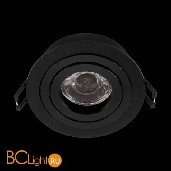 Встраиваемый светильник Eglo Talvera 61523