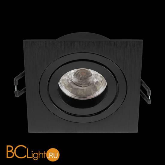 Встраиваемый светильник Eglo Talvera 61526