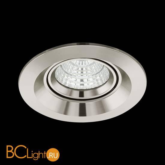 Встраиваемый светильник Eglo Talvera P 61544