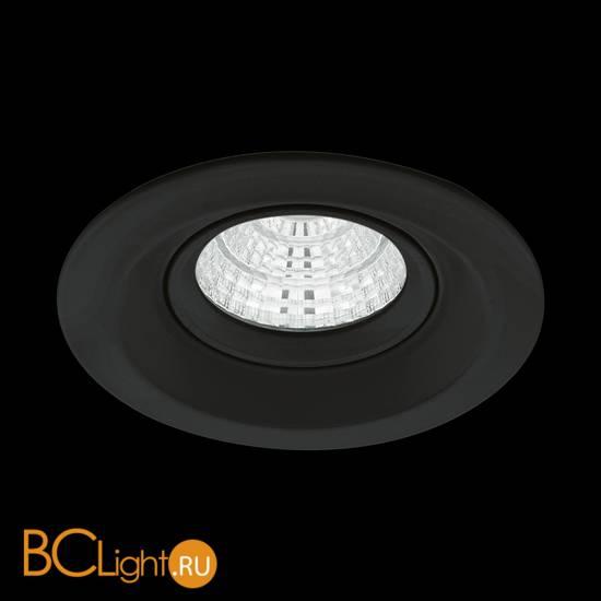 Встраиваемый светильник Eglo Talvera P 61551