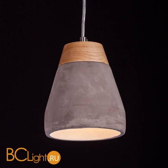 Подвесной светильник Eglo Tarega 95525