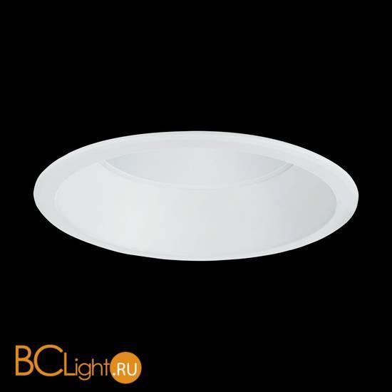 Встраиваемый светильник Eglo Tenna 61421