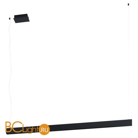 Подвесной светильник Eglo Termini 39485