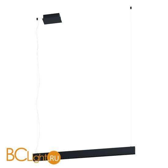 Подвесной светильник Eglo Termini 39486