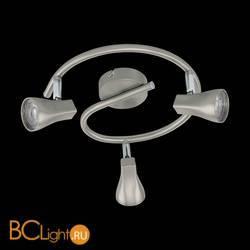 Потолочный светильник Eglo Tiberio 1 97825