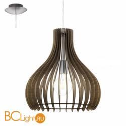 Подвесной светильник Eglo Tindori 96259