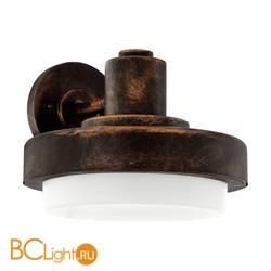 Настенный светильник Eglo Tollera 96235