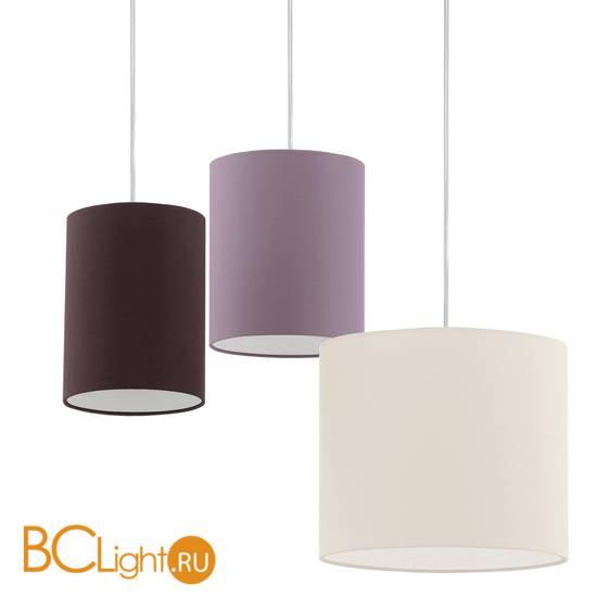 Подвесной светильник Eglo Tombolo 92755