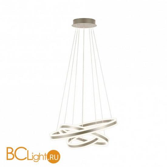 Подвесной светильник Eglo Tonarella 39314