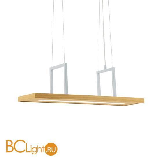 Подвесной светильник Eglo Tondela 96959