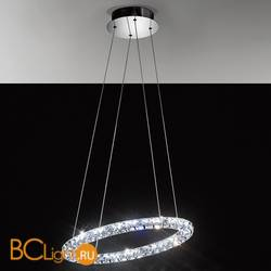 Подвесной светильник Eglo Toneria 39001
