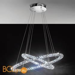 Подвесной светильник Eglo Toneria 93946