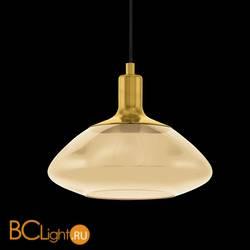 Подвесной светильник Eglo Torrontes 98619