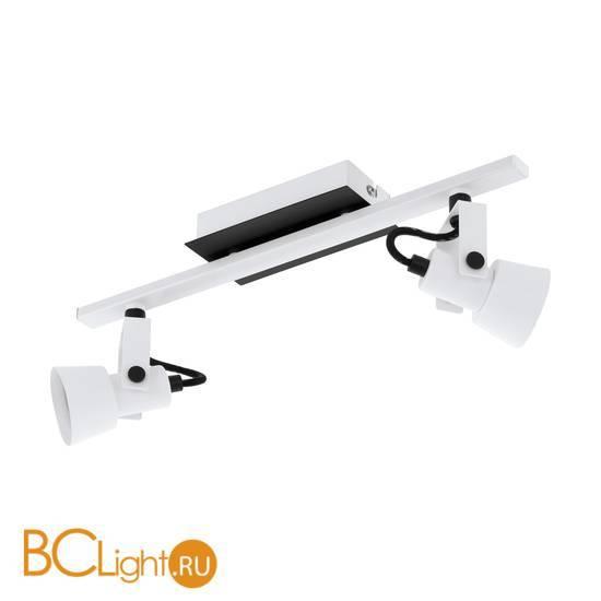 Потолочный светильник Eglo Trillo 97372