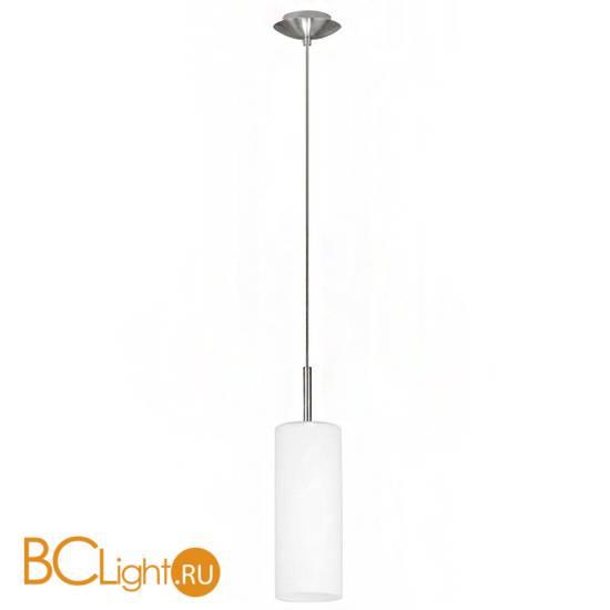 Подвесной светильник Eglo Troy 3 85977