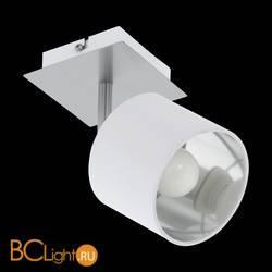 Потолочный светильник Eglo Valbiano 97532