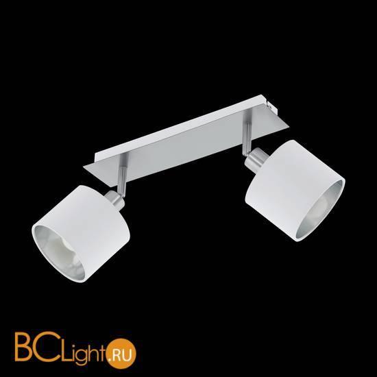 Потолочный светильник Eglo Valbiano 97533