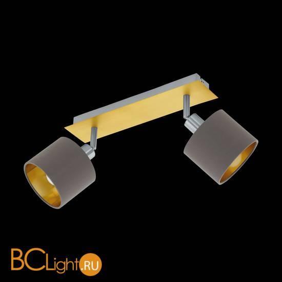Потолочный светильник Eglo Valbiano 97537