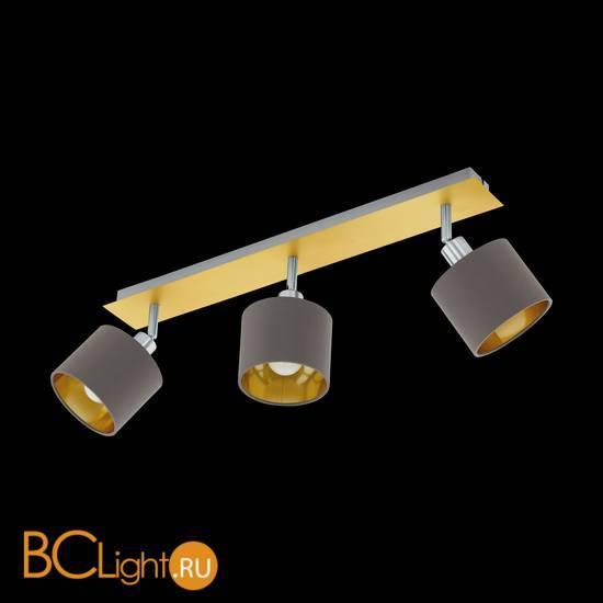 Потолочный светильник Eglo Valbiano 97538