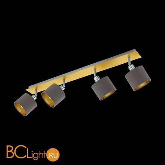 Потолочный светильник Eglo Valbiano 97539