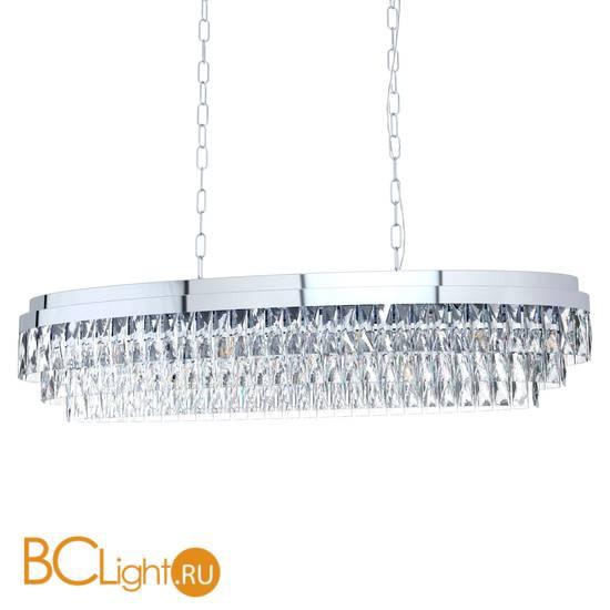 Подвесной светильник Eglo Valparaiso 39495
