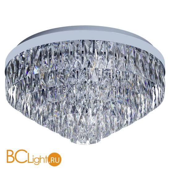 Потолочный светильник Eglo Valparaiso 39491