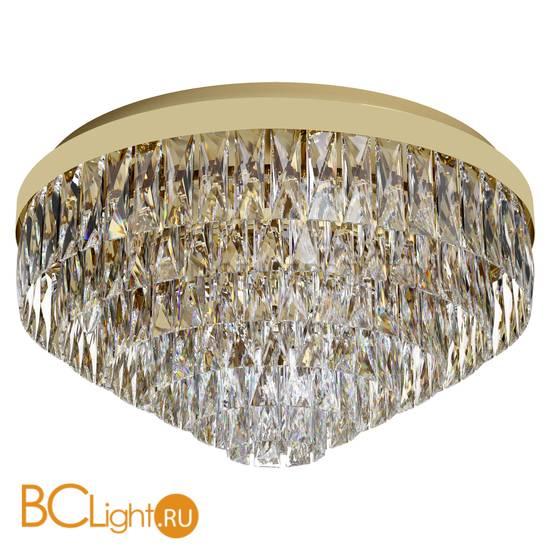 Потолочный светильник Eglo Valparaiso 39458