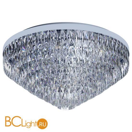 Потолочный светильник Eglo Valparaiso 39492