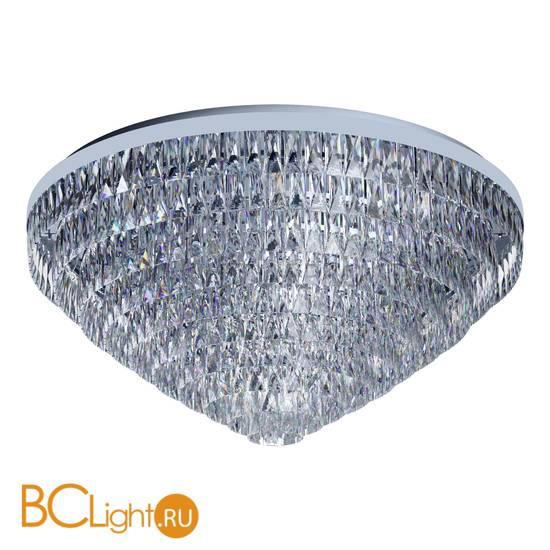 Потолочный светильник Eglo Valparaiso 39493
