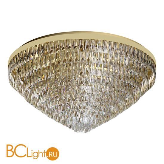 Потолочный светильник Eglo Valparaiso 39461