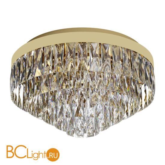 Потолочный светильник Eglo Valparaiso 39457
