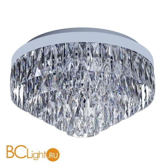 Потолочный светильник Eglo Valparaiso 39489