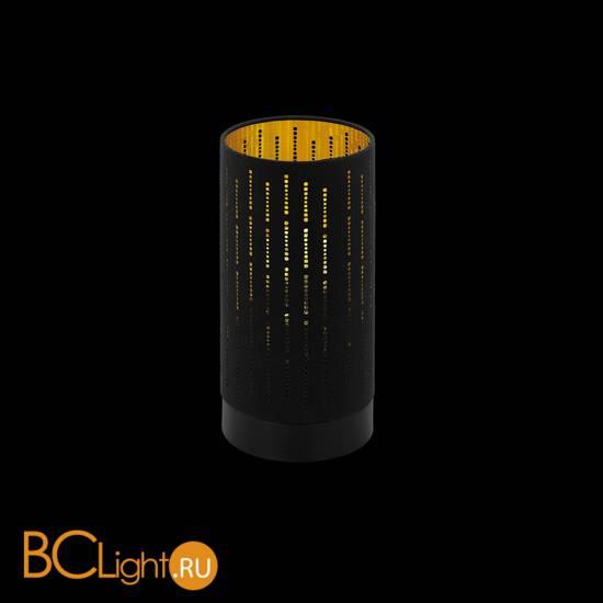 Настольный светильник Eglo Varillas 98314