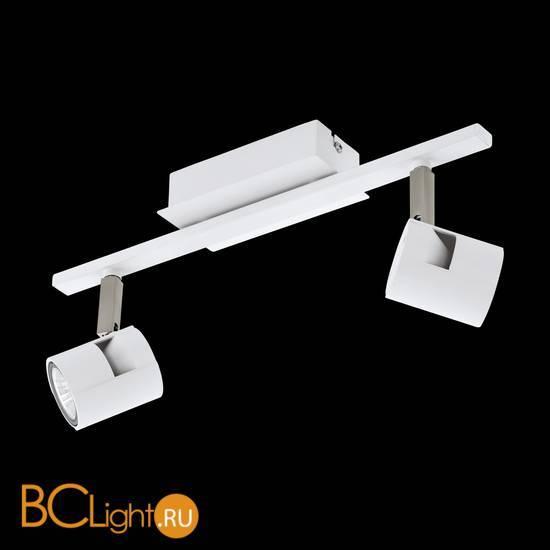 Потолочный светильник Eglo Vergiano 97507