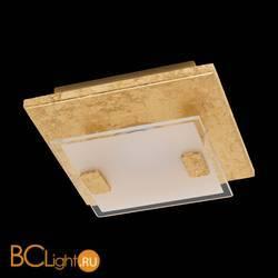 Потолочный светильник Eglo Vicaro 1 97757