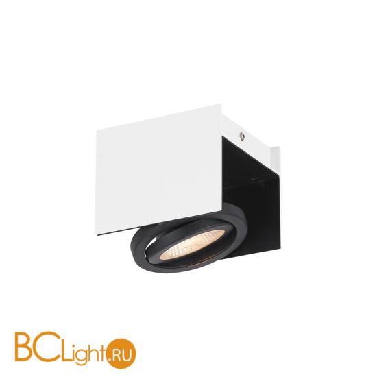 Потолочный светильник Eglo Vidago 39315