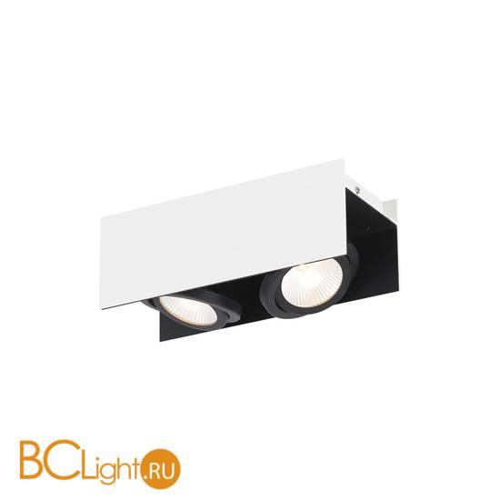Потолочный светильник Eglo Vidago 39316