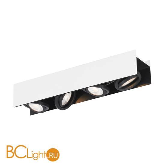 Потолочный светильник Eglo Vidago 39318