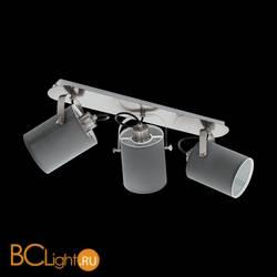 Потолочный светильник Eglo Villabate 98141