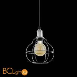 Подвесной светильник Eglo Wraxall 33022